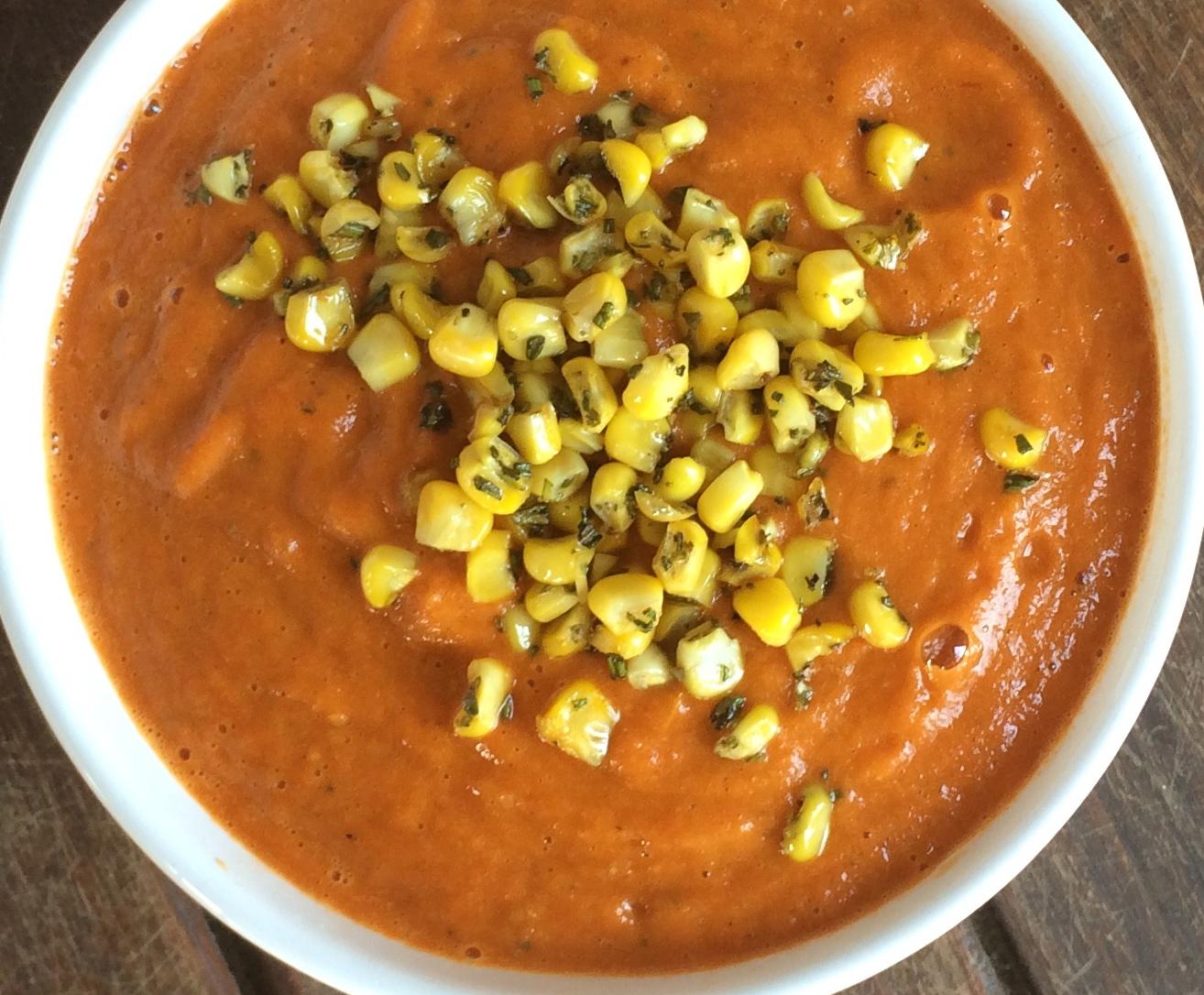 Суп из чечевицы в мультиварке рецепты пошагово