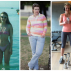 Как иметь безупречное тело в 40 лет — в интервью с Анной Брюхановой