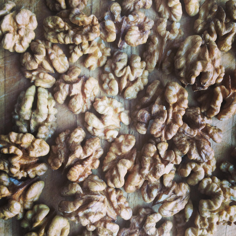 тыквенные семечки снижают холестерин