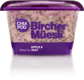 bircher-acai