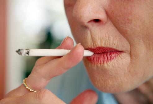 corbis_rm_photo_of_woman_smoking