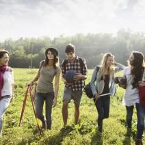 o-FRIENDS-WALKING-OUTSIDE-facebook