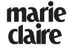marie clarie logo