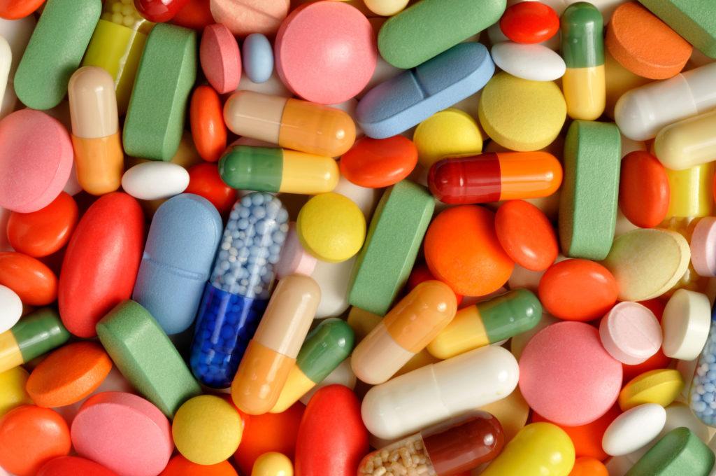 vitamines-en-mineralen