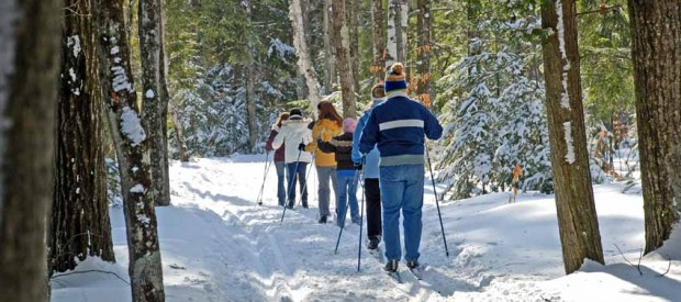 Peninsula-State-Park-Cross-Country-Skiing-620x275
