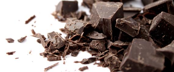 n-CHOCOLATE-HEALTH-BENEFITS-large570
