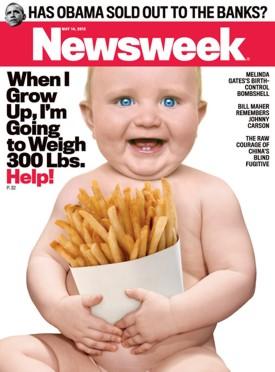 300-lb-Baby-©-Newsweek-Magazine