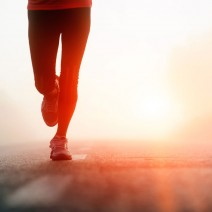 excercise-running-healthy-lifestyle