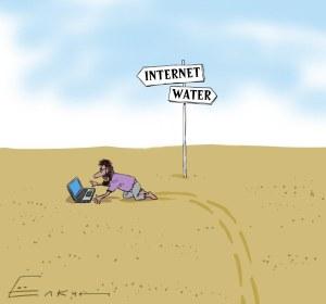 sergei-yolkin-internet-addiction-2011