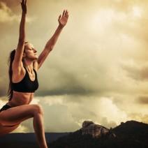 1389165962_Young-woman-practiced-surya-namaskar-yoga-poses-sequence