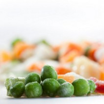 Frozen-fruit-and-vegetables-may-be-more-nutritious-than-fresh-Research_strict_xxl