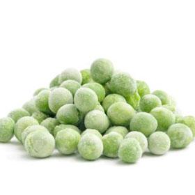 peas_frozen