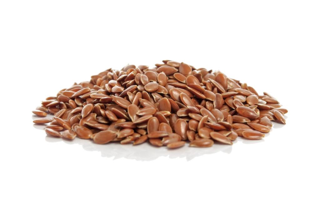семечки от холестерина