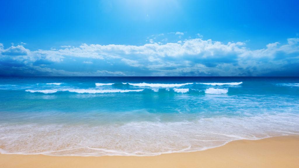 small_sea_wave_hdtv_1080p-HD