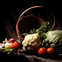 25315_vegetablebasket