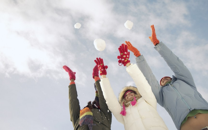 Happy_winter_holidays-