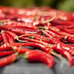 chili_peppers_web