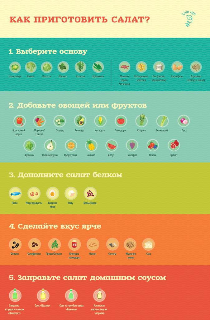 salat2-2