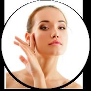 Улучшите качество кожи