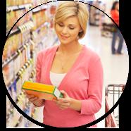 Станете информированным покупателем
