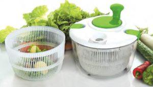Для хранения овощей