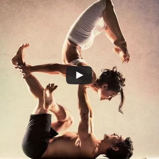 2015-04-28 16-02-08 Видео занятий йогой для начинающих   Live Up! - Google Chrome