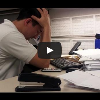 2015-04-28 16-08-50 Видео  А вы знаете, что стресс делает вас толстым    Live Up! - Google Chrome