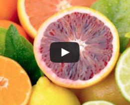 2015-04-29 15-46-12 Как выжать сок из лимона - видео   Live Up! - Google Chrome