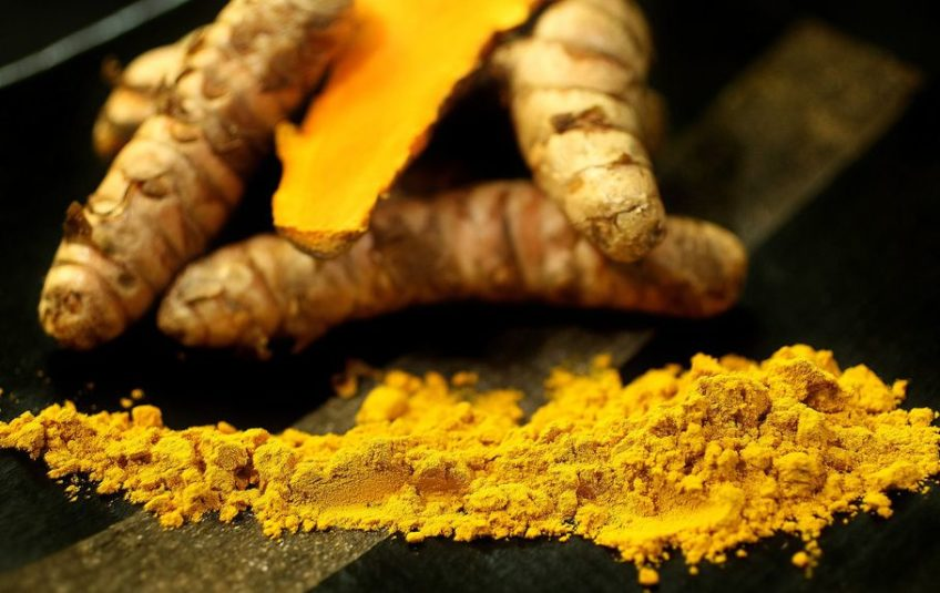 011513-food-turmeric-01