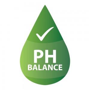 pH-balance-300x300