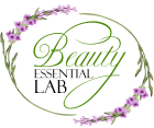 Beauty Essential LAB