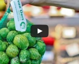 2015-04-29 15-49-45 Видео  Как очистить брюссельскую капусту   Live Up! - Google Chrome