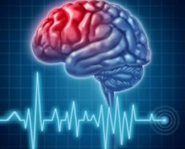 Types-of-Strokes-And-Stroke-Warning-Signs-300x300