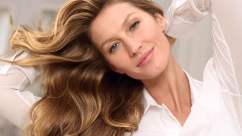 new-pantene-new-hair-new-you-pan (1)