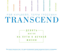 transcen_137