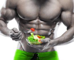 Перестал есть мясо перестали болеть суставы и позвоночник укрепление суставов эластичность