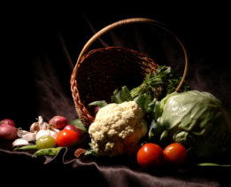 25315_vegetablebasket