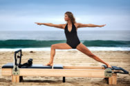 manhattan-beach-pilates-class