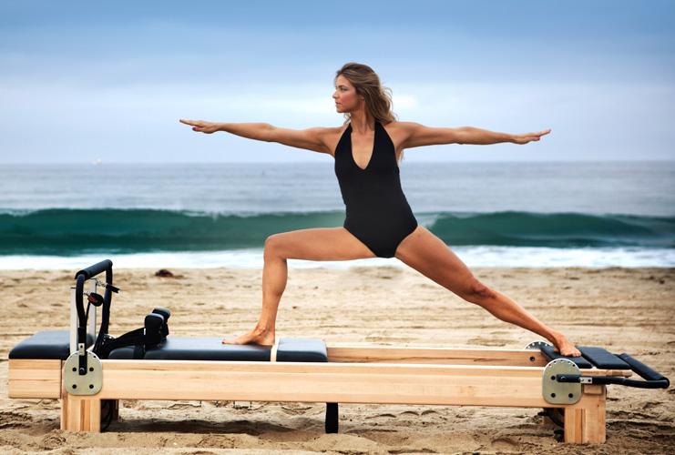 manhattan-beach-pilates-class