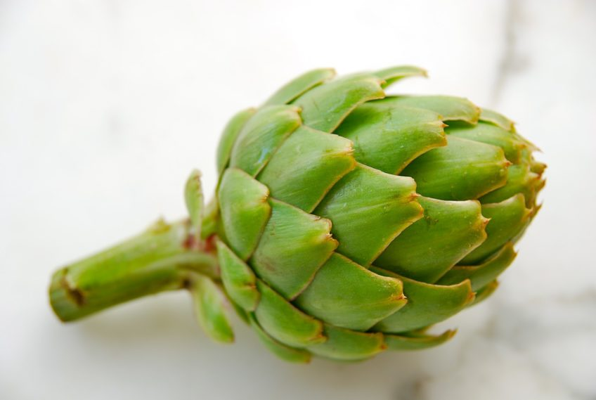 artichoke-the-perfect-solution-for-constipation