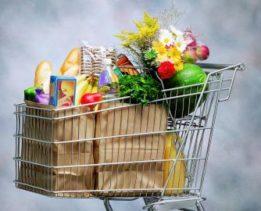 groceries1