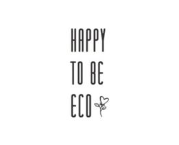 happy-to-eco