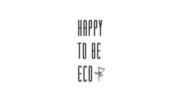 happy-to-eco