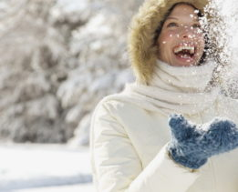winter_health