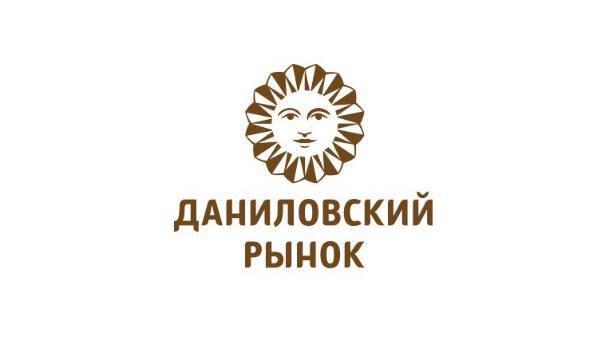 danilovskij-rynok
