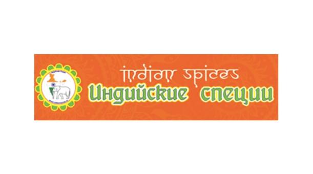 indijskie-specii