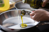 20150320-cooking-olive-oil-vicky-wasik-3