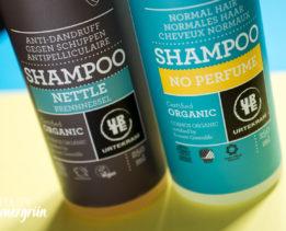 urtekram-shampoo-9