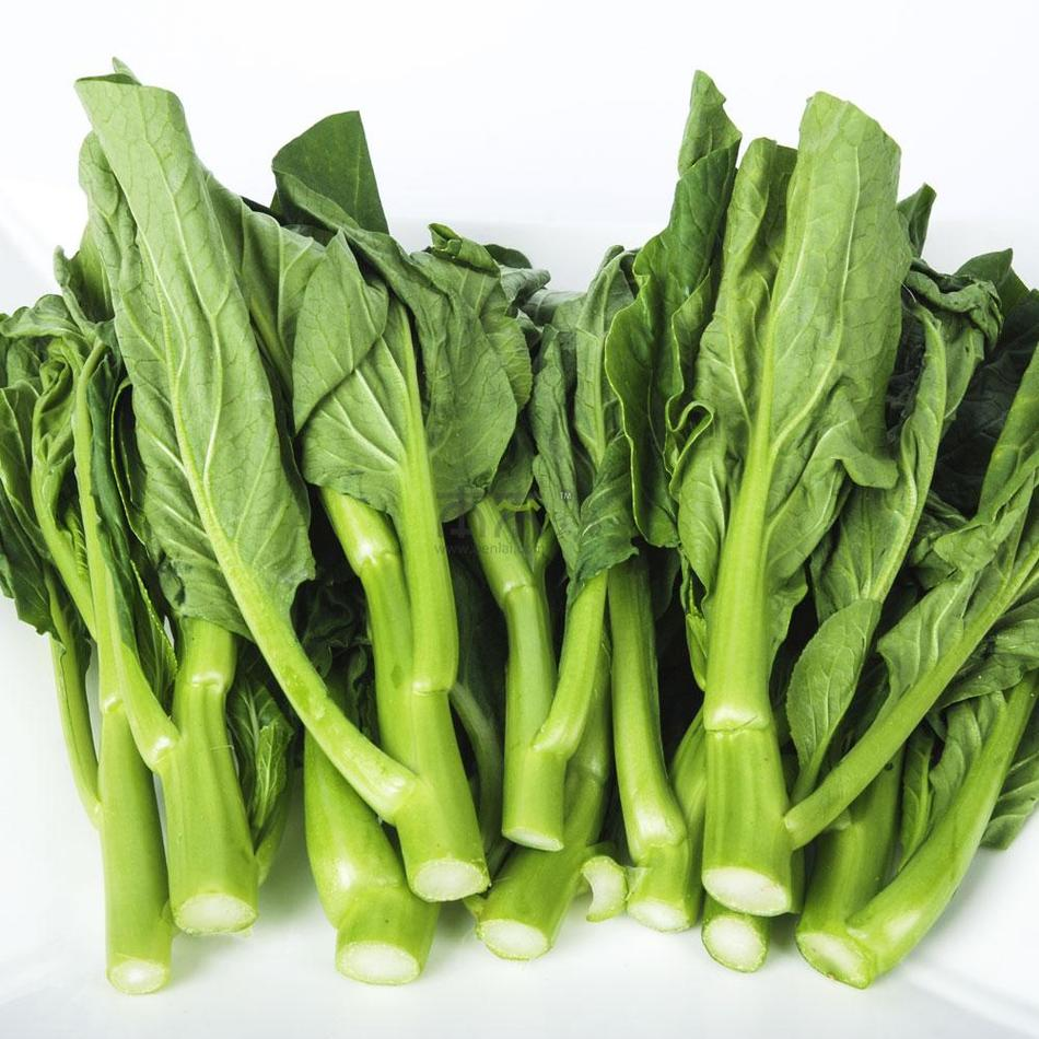 -font-b-Choy-b-font-font-b-sum-b-font-Chinese-cabbage-green-vegetable-seeds