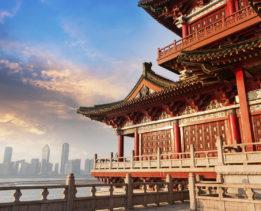MejoresLugaresParaVisitarEnAsia_Aventura_Viajes_La_Ciudad_Prohibida_Beijing_China_491990549_thinkstock_istock